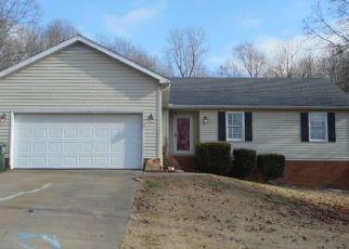 Casa en Remate en Madisonville 42431 WESTSIDE AVE - Identificador: 4315534899
