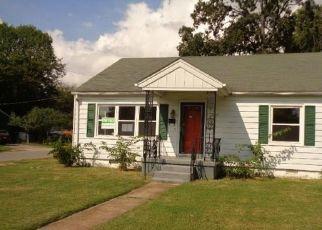 Casa en Remate en Paducah 42001 MADISON ST - Identificador: 4315538388