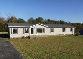 Casa en Remate en Guston 40142 GENESIS LN - Identificador: 4315540585