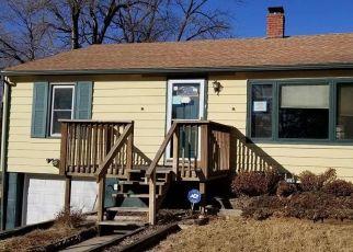 Casa en Remate en Kansas City 66109 PARKVIEW AVE - Identificador: 4315550211