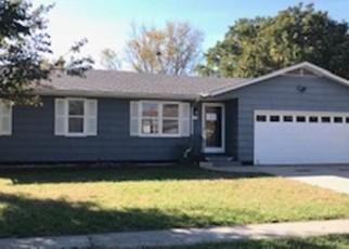 Casa en Remate en Americus 66835 LOCUST ST - Identificador: 4315555472