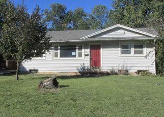 Casa en Remate en Haysville 67060 W 7TH ST - Identificador: 4315558993