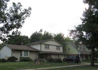 Casa en Remate en Wichita 67206 E TAMARAC ST - Identificador: 4315562481