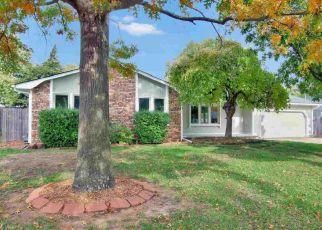 Casa en Remate en Andover 67002 MARSHA DR - Identificador: 4315565548