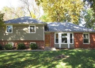 Casa en Remate en Shawnee 66216 HAUSER DR - Identificador: 4315568168