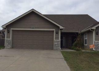 Casa en Remate en Junction City 66441 BROOKE BND - Identificador: 4315570813