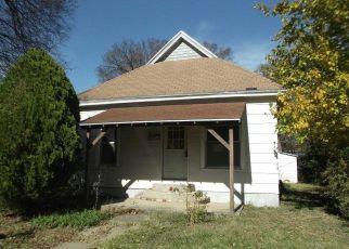 Casa en Remate en Salina 67401 CHARLES ST - Identificador: 4315571685