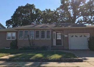 Casa en Remate en Charles City 50616 COURT ST - Identificador: 4315572111