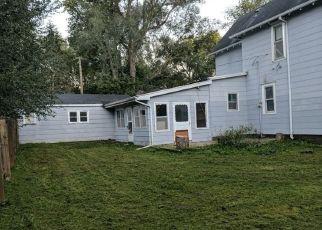 Casa en Remate en Carson 51525 BROADWAY ST - Identificador: 4315576495