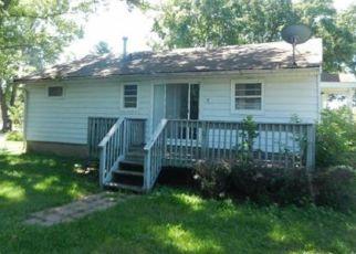 Casa en Remate en Cambridge 61238 E ILLINOIS ST - Identificador: 4315577371