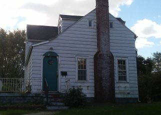 Casa en Remate en Huntington 46750 MADISON ST - Identificador: 4315579115