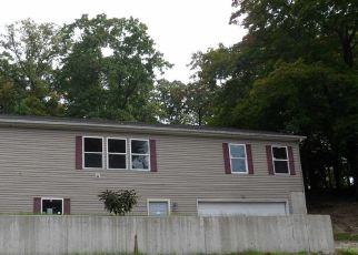 Casa en Remate en Pierceton 46562 EMS R4 LN - Identificador: 4315584377