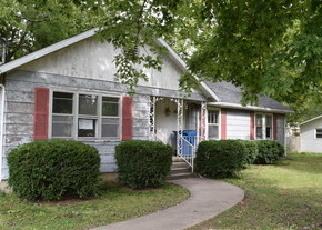 Casa en Remate en Olney 62450 E HARMON ST - Identificador: 4315597973