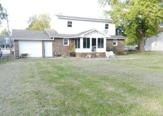 Casa en Remate en Galatia 62935 E LINCOLN ST - Identificador: 4315598841