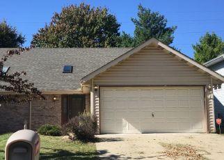 Casa en Remate en Springfield 62704 BELLERIVE RD - Identificador: 4315604528