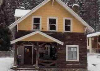 Casa en Remate en Wallace 83873 KING ST - Identificador: 4315614155