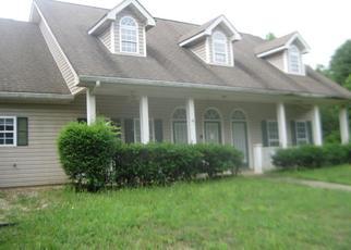 Casa en Remate en Luthersville 30251 PANTHER CREEK RD - Identificador: 4315617671