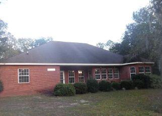Casa en Remate en Blackshear 31516 N RIVER OAKS DR - Identificador: 4315618995