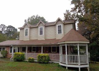 Casa en Remate en Lithia Springs 30122 TRALEE DR - Identificador: 4315625103