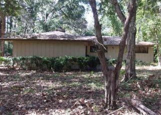 Casa en Remate en Tallahassee 32317 WALDEN RD - Identificador: 4315653137