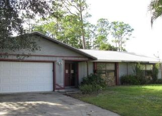 Casa en Remate en Palm Bay 32909 DRIFTWOOD AVE SE - Identificador: 4315654908