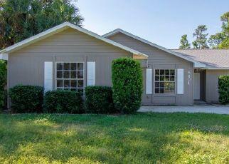 Casa en Remate en Fort Pierce 34951 SANTA CLARA BLVD - Identificador: 4315664531
