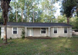 Casa en Remate en Crawfordville 32327 HAIDA TRL - Identificador: 4315666727