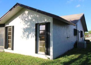 Casa en Remate en Lake Worth 33463 TALL CYPRESS CIR - Identificador: 4315674607