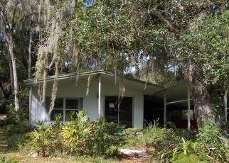 Casa en Remate en Lake Panasoffkee 33538 CR 426C - Identificador: 4315675479