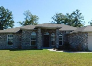 Casa en Remate en Milton 32570 HARVEST WAY - Identificador: 4315677677