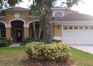 Casa en Remate en Jensen Beach 34957 NW BAYONET PL - Identificador: 4315680740