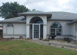 Casa en Remate en Rotonda West 33947 SPORTSMAN LN - Identificador: 4315684230