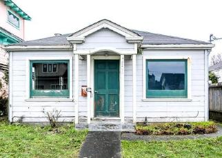 Casa en Remate en Eureka 95501 CALIFORNIA ST - Identificador: 4315707447