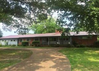 Casa en Remate en Judsonia 72081 HUBACH LN - Identificador: 4315712713