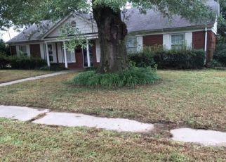 Casa en Remate en Blytheville 72315 N 18TH ST - Identificador: 4315719270