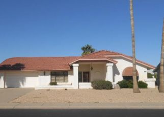 Casa en Remate en Sun City West 85375 W WHITE ROCK DR - Identificador: 4315722333