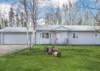 Casa en Remate en North Pole 99705 PEDAL CT - Identificador: 4315735928