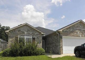 Casa en Remate en Northport 35476 44TH AVE - Identificador: 4315740297