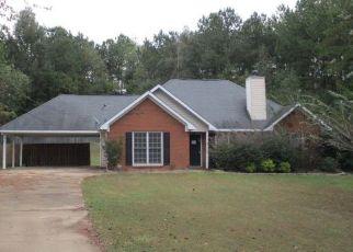 Casa en Remate en Salem 36874 LEE ROAD 2109 - Identificador: 4315742493