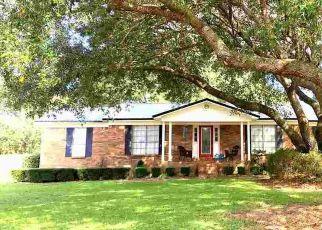Casa en Remate en Irvington 36544 WATERFORD DR - Identificador: 4315744680