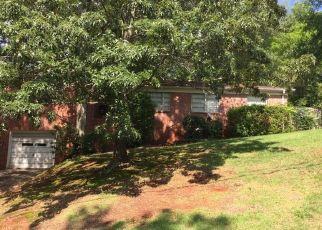 Casa en Remate en Birmingham 35206 GLENDALE DR - Identificador: 4315747303