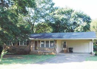 Casa en Remate en Anniston 36206 GLADEBROOK TER - Identificador: 4315748174