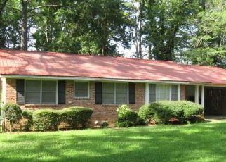 Casa en Remate en Lanett 36863 N 14TH ST - Identificador: 4315756503