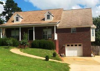 Casa en Remate en West Blocton 35184 MOUNTAIN VIEW LN - Identificador: 4315762192