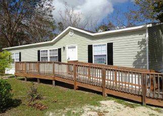 Casa en Remate en Quincy 32351 JAMES SHEPARD RD - Identificador: 4315773138