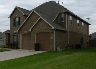 Casa en Remate en Katy 77494 BELLOWS VIEW DR - Identificador: 4315774459