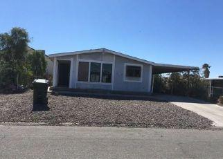 Casa en Remate en Bullhead City 86442 BRILL DR - Identificador: 4315785857