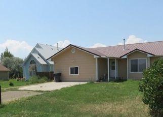 Casa en Remate en Monte Vista 81144 BRONK ST - Identificador: 4315788925