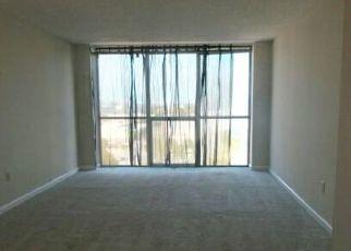 Casa en Remate en Atlanta 30309 W PEACHTREE ST NW - Identificador: 4315794608