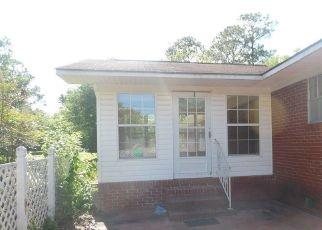 Casa en Remate en Waycross 31501 E WARING ST - Identificador: 4315795481